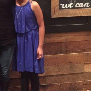 Girls Dress Size (12)